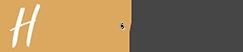 logo_footer_image